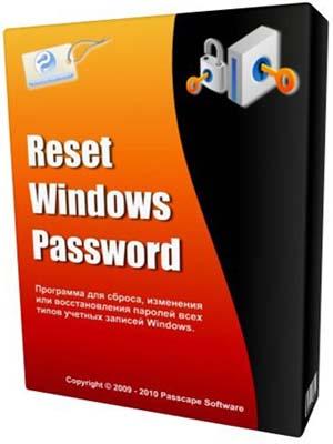 Windows şifre kırma programı, Windows şifre sıfırlama, Windows şifremi unuttum, Windows şifre sıfırlama programı hakkında makalemizi okumak için hemen tıklayın.