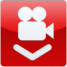 Youtube Downloader Hd - Youtube Video İndir - Youtube Video İndirme Programı - Youtube video indir - Youtube video indirici - Youtube videolarını indir