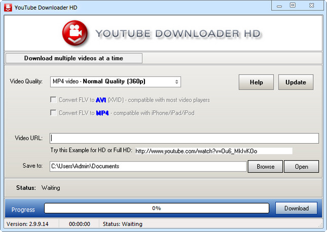 youtube-downloader-hd-youtube-video-indirme