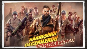 brothers in arms 3, brothers in arms 3 apk, brothers in arms 3 android, brothers in arms 3 apk data, brothers in arms 3 hile, brothers in arms 3 ipuçları, brothers in arms 3 full data 1.0.1a