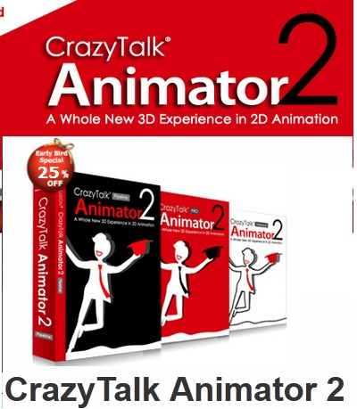 crazytalk animator 2, crazytalk animator 2 full, crazytalk animator 2 indir, crazytalk animator 2 tutorial, crazytalk animator 2 pipeline crack, crazytalk animator 2 pipeline indir, crazytalk animator 2 pipeline bonus