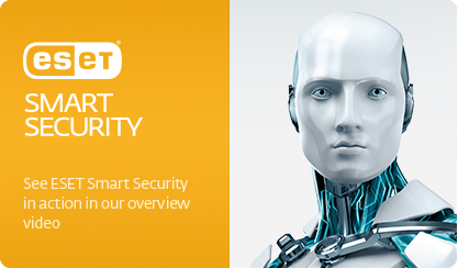eset-smart-security-7-0-302-8-32-64-bit-turkce-indir