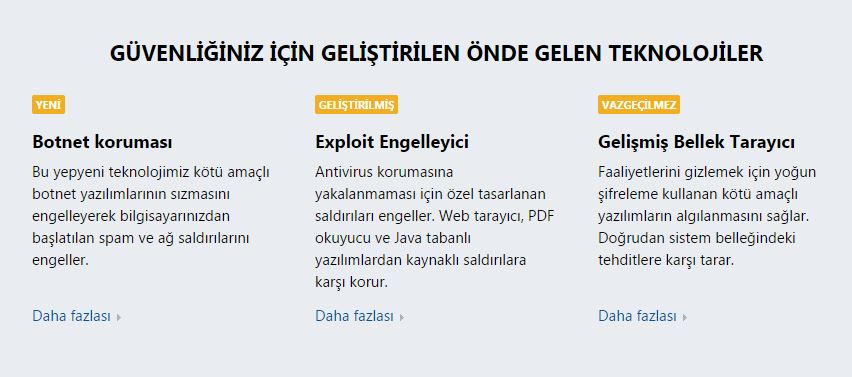 eset-smart-security-7-0-302-8-32-64-bit-turkce-indir2