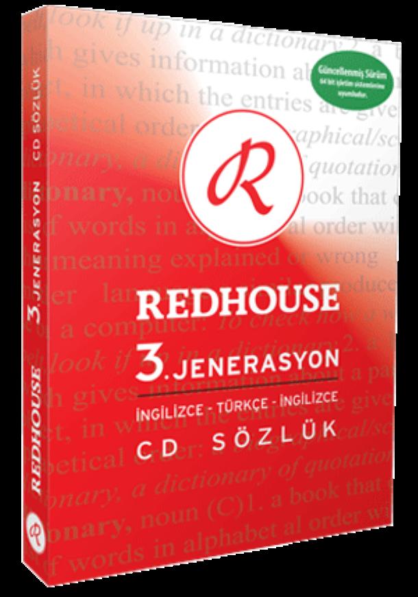 redhouse-3-jenerasyon-ingilizce-turkce-sozluk-full-indir