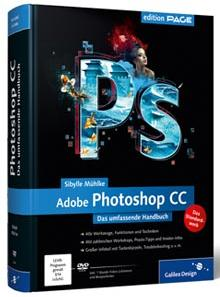 adobe photoshop cc 2015,adobe photoshop cc 2015 full,adobe photoshop cc 2015 crack,adobe photoshop cc 2015 indir,adobe photoshop cc 2015 full download,adobe photoshop cc 2015 full indir,adobe photoshop cc 2015 serial number