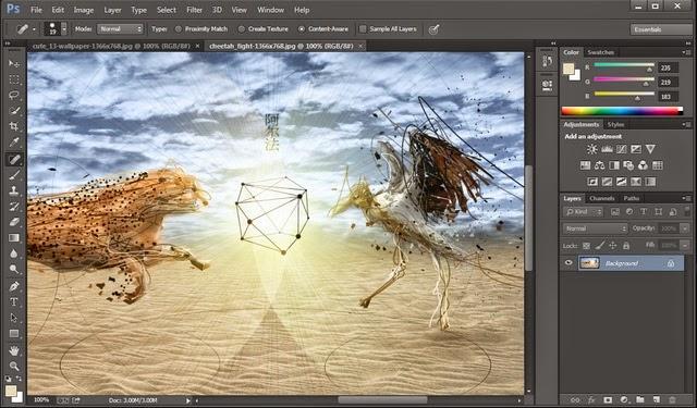 adobe-photoshop-cc-2015-v15-0-0-turkce-indirr
