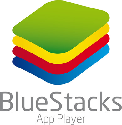 bluestacks app player,bluestacks app player full,bluestacks app player root,bluestacks app player android