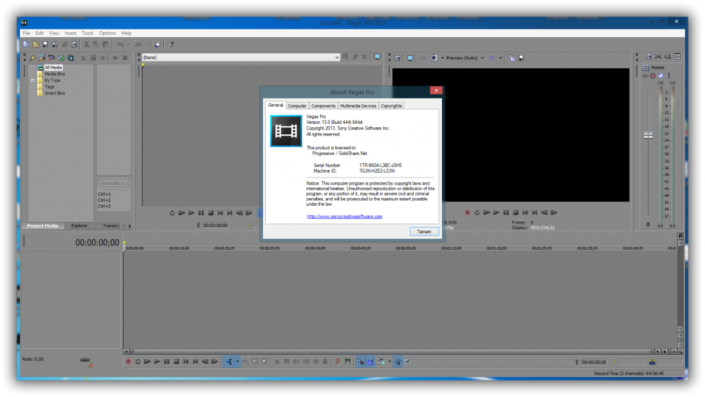 sony-vegas-pro-full-13-0-build-x64bit-indirr