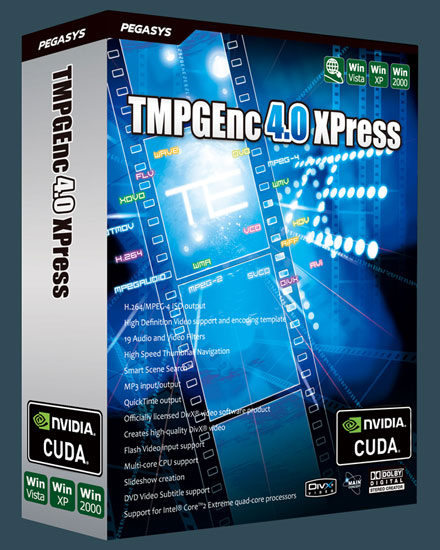 tmpgenc-xpress-v4-video-edit-full-indir