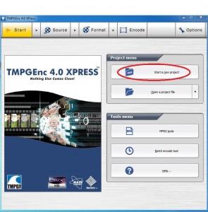 tmpgenc 4.0 xpress,tmpgenc 4.0 xpress indir,tmpgenc 4.0 xpress full indir,tmpgenc 4.0 xpress serial,tmpgenc 4.0 xpress download,tmpgenc 4.0 xpress serial number,tmpgenc 4.0 xpress serial key