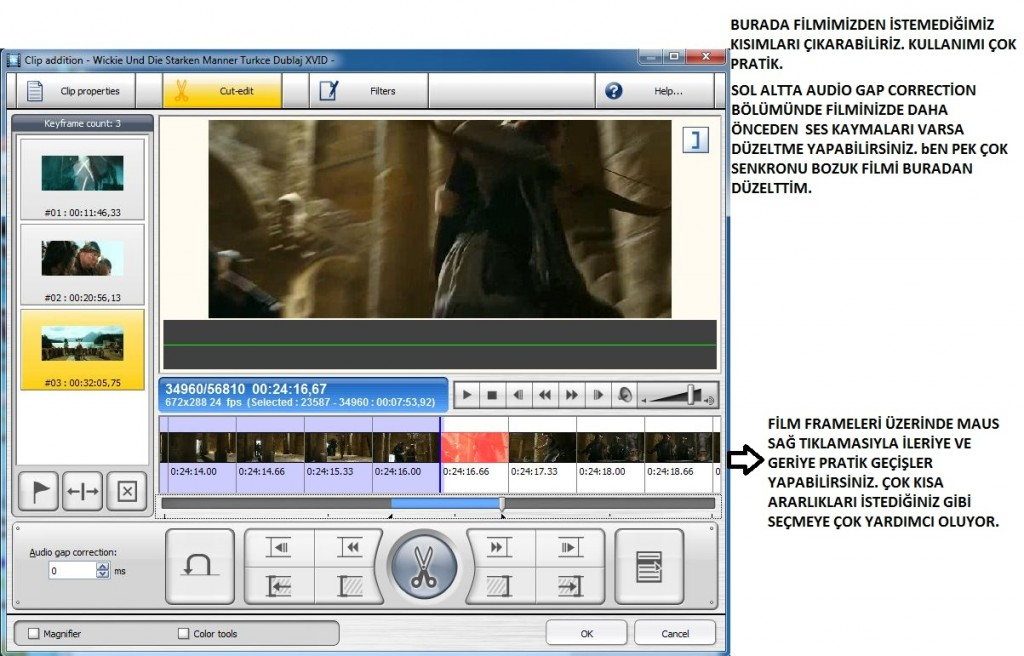 tmpgenc-xpress-v4-video-edit-full-indirrrrr