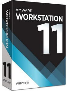 vmware-workstation-full-11-1-1-build-2771112-lite-x64-indir