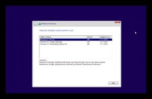 windows 8.1 update 3,windows 8.1 update 3 türkçe,windows 8.1 update 3 msdn,windows 8.1 update 3 pro vl 32×64 bit 2015 türkçe,windows 8.1 update 3 single language,windows 8.1 update 3 pro vl,windows 8.1 update 3 iso,windows 8.1 update 3 full, windows 8.1 update 3 32bit indir