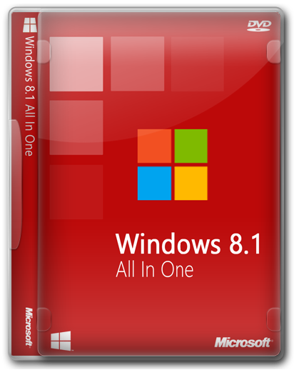 windows-8-1-update-3-64bit-haziran-2015-indir