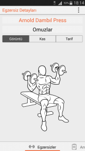 fitness-point-pro-v1-6-0-apk-indir-06