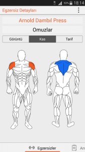 fitness-point-pro-v1-6-0-apk-indir-07