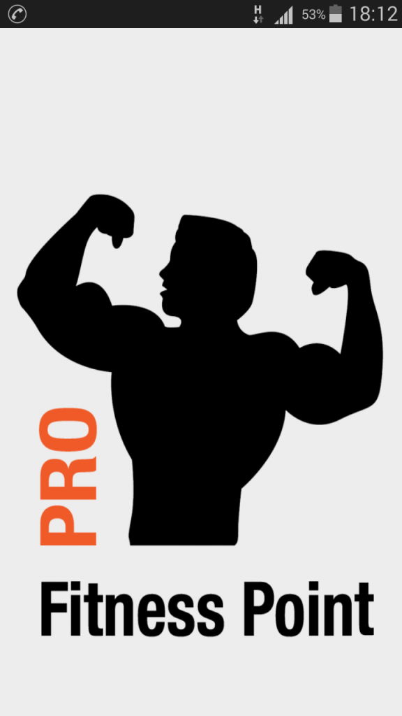 fitness-point-pro-v1-6-0-apk-indir