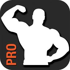 fitness point pro apk, fitness point pro indir, fitness point pro apk full, fitness point pro apk download, fitness point pro apk indir, fitness point pro full