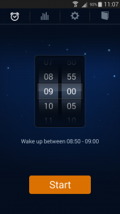 sleep-cycle-alarm-clock-apk-1-3-696-full-indir-01
