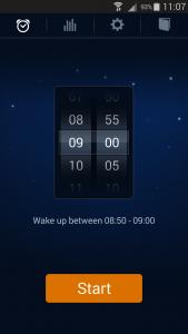 sleep-cycle-alarm-clock-apk-1-3-696-full-indir-01