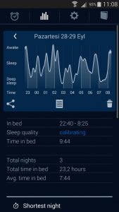 sleep-cycle-alarm-clock-apk-1-3-696-full-indir-02