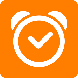 sleep-cycle-alarm-clock-apk-1-3-696-full-indir
