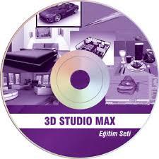 3d studio max dersleri,3d studio max dersleri indir,3d studio max dersleri izle,3d studio max dersler,3d studio max eğitim seti,3d studio max eğitim seti indir,3d studio max eğitim videoları,3d studio max görsel eğitim seti full,3d studio max görsel eğitim seti, 3d studio max görsel eğitim seti full indir