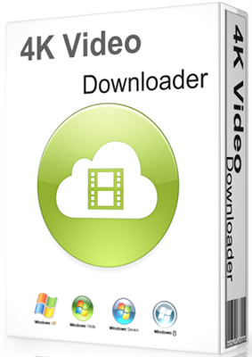 4K Video Downloader 3.6.2.1780,4k video downloader,4k video downloader full,4k video downloader keygen,4k video downloader portable,4k video downloader etkinleştirme,4k video downloader full yapma,4k video downloader 3.6 license key,4k video downloader patch,4k video downloader youtube,4k video downloader gezginler,youtube video indir
