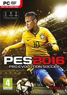 pro evolution soccer 2016,pro evolution soccer 2016 indir,pro evolution soccer 2016 download,pro evolution soccer 2016 license key,pes 2016 indir,pes 2016 sistem gereksinimleri