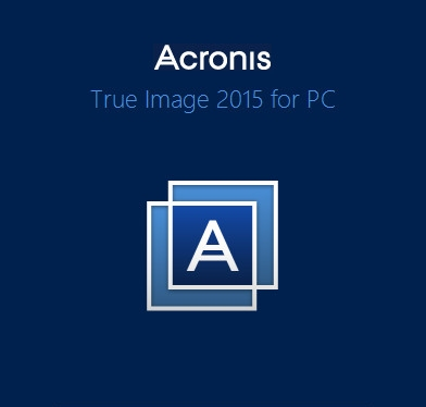 acronis-true-image-2015-v18-0-build-6613-full-indir