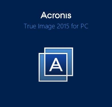 acronis-true-image-2015-v18-0-build-6613-full-indir