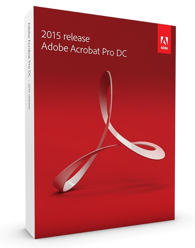 adobe acrobat professional,adobe acrobat professional full,adobe acrobat professional indir,adobe acrobat professional download,adobe acrobat professional portable,adobe acrobat professional 12