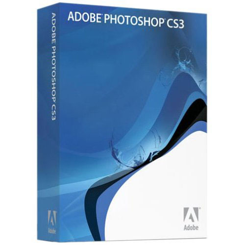 adobe-photoshop-cs3-egitim-seti-indir