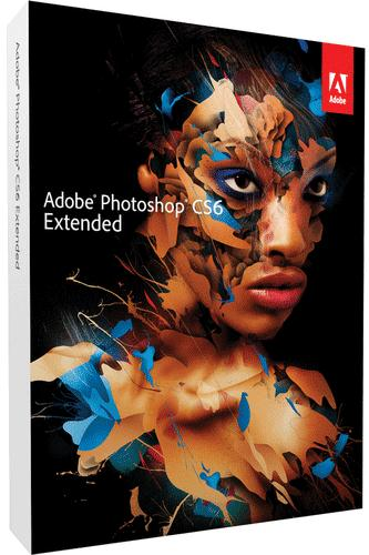 adobe-photoshop-cs6-13-1-2-extended-final-portable-full-indir-01