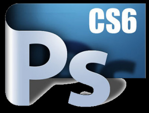 adobe photoshop cs6,adobe photoshop cs6 full indir,adobe photoshop cs6 crack,adobe photoshop cs6 serial,adobe photoshop cs6 download,adobe photoshop cs6 portable,adobe photoshop cs6 extended