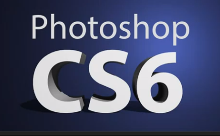 adobe-photoshop-cs6-egitim-seti-indir