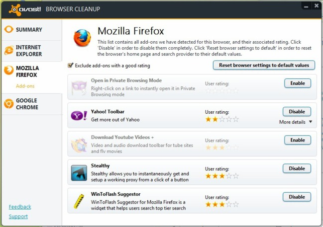 avast-browser-cleanup-turkce-10-3-2223-101-indir-01