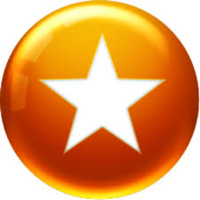avast-browser-cleanup-turkce-10-3-2223-101-indir