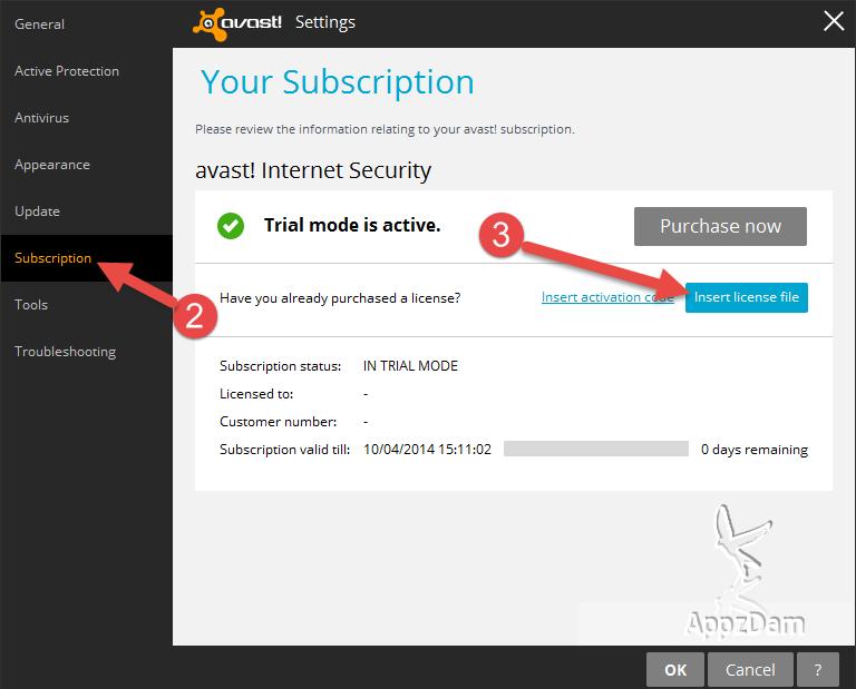 avast-internet-security-antivirus-pro-2015-10-2-2218-lisans-01