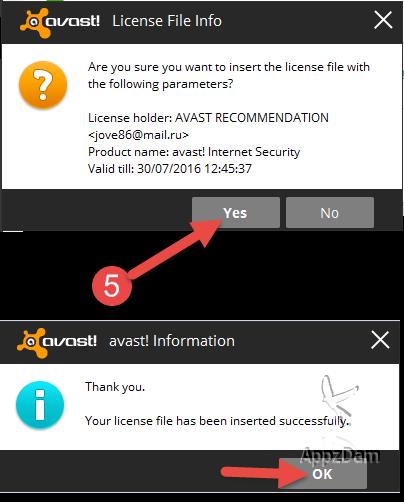 avast-internet-security-antivirus-pro-2015-10-2-2218-lisans-03