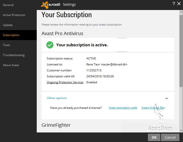 avast-internet-security-antivirus-pro-2015-10-2-2218-lisans-04
