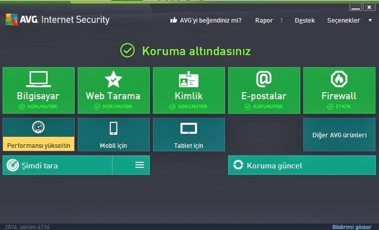 avg-antivirus-internet-security-2016-16-0-7161-final-activator-indir-01