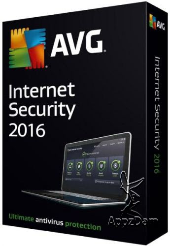 avg internet security 2016 indir, avg internet security 2016 full indir, avg internet security 2016 download, avg internet security 2016 crack, avg internet security 2016 serial, avg internet security 2016 free download, avg internet security 2016 final indir, avg antivirüs 2016 indir, avg antivirüs 2016 full indir, avg antivirüs 2016 crack, avg antivirüs 2016 serial, avg antivirüs 2016 download