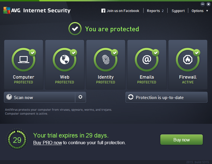 avg internet security 2015,avg internet security 2015 serial,avg internet security 2015 full,avg internet security 2015 lisans,avg internet security 2015 ücretsiz indir,avg internet security 2015 free download,avg internet security 2015 serials,avg internet security 2015 lisans numarası,avg indir