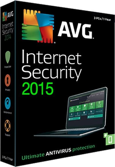 avg-internet-security-2015-15-0-5576-serial-indir