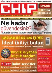 chip-dergisi-ekim-2015-indir