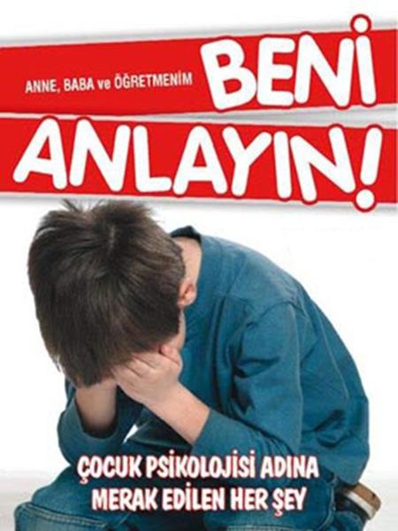 Çocuk Psikolojisi Eğitim Seti İndir, Çocuk Psikolojisi Eğitim Seti, Çocuk Psikolojisi, Çocuk Psikolojisi