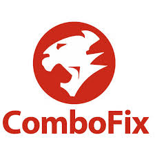 combofix full,combofix son sürüm,combofix yükle,combofix windows 8.1,combofix windows 10, Combofix Full 15.8.18.1 Portable İndir, combofix full indir, combofix portable indir
