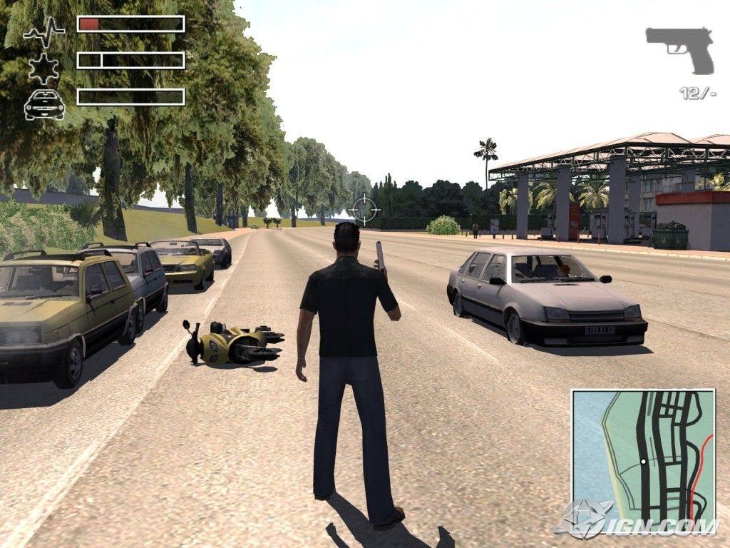 driver-3-driv3r-full-pc-indir-01