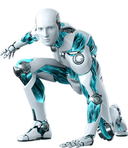 eset-smart-security-8-0-319-1-final-eset-nod32-antivirus-system-8-0-319-1-final-01